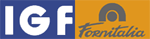 IGF Fornitalia